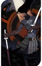 Zagubieni (Dragon Age) by Inveleth