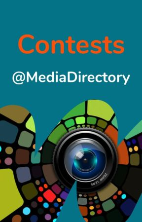 CONTESTS by MediaDirectory