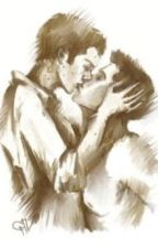 Sterek (pictures) by MelissaBau
