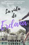 La vida de Erdana cover
