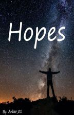 Hopes by PAN_DAAAA