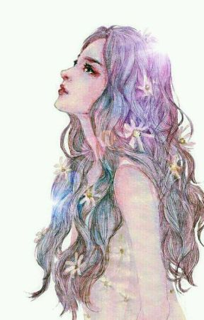 [Nữ phụ] Em là phiền phức của tôi by yuushin_97