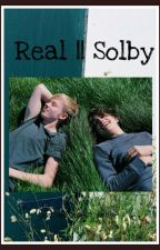 Real || Solby by You_will_never_know-