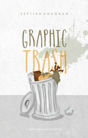 Graphic Trash T 24 Infinite Design Wattpad