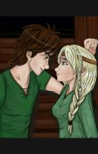 When I Come Back by infinityshipper04