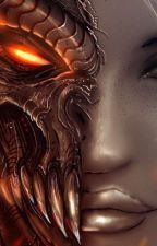Child Of The Devil av Deadskia