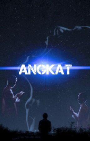 Angkat (Memohon Review Anda) by mikaelhusni