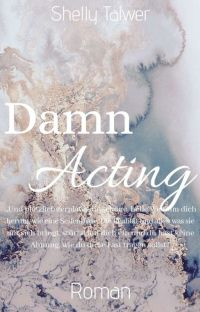 Damn acting cover