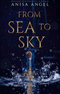 From Sea to Sky cover