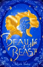 Beau and The Beast by platinum_writer