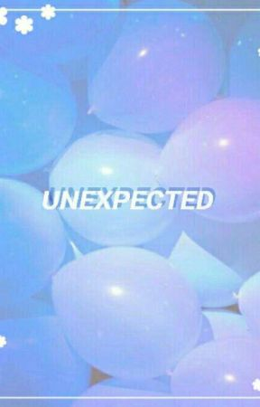 Unexpected ▪ Yuri On Ice by WifeofStark