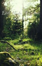 Étoile filante - Fais donc un souhait by _JustYael_