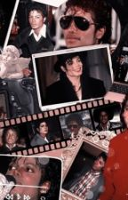 Michael Jackson imagines (SLOW UPDATES) by mjlovemessage