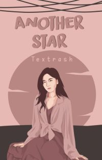 Another Star cover