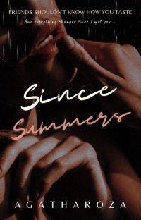 The Bad Nerd Boy cover