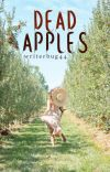Dead Apples cover