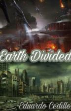 Earth Divided by user48111227