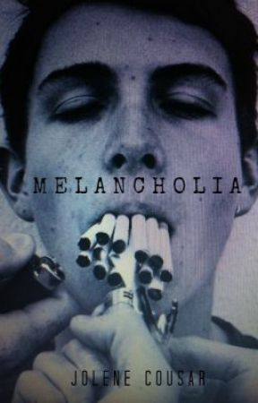 Melancholia by emptyparkinglot