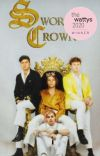 Sword and Crown 》Muke cover