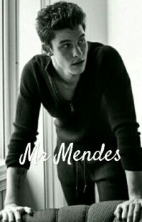 Mr mendes   s.m cover
