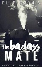 The BadAss Mate by MilkyWay27