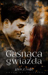 Gasnąca Gwiazda ✔ cover