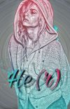 He(r) cover