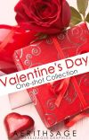 Valentine's Day One-Shot Collection (Completed!) cover