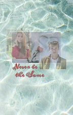 Never Be The Same {SCOROSE} by hp_fangirl19