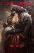 A Merthur Cinderella Story by Pendragoner
