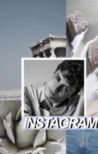 instagram ⇔ lucas j zumann by bearbooty