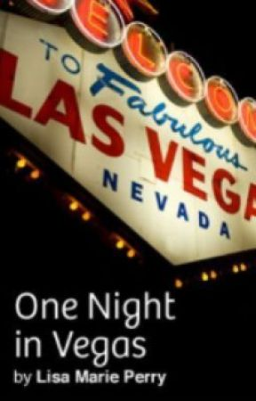 One Night In Vegas by Lisa Marie Perry by HarleQ_test
