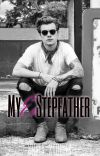 My Ex-Stepfather cover