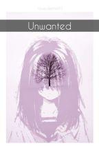 Unwanted Natsu x reader by -lavendermochi