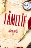 LÂMELİF cover
