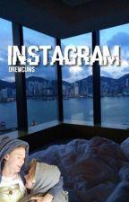 Instagram » evak by drewcums