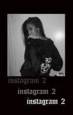 instagram 2 | ivan martinez  by bbylahey