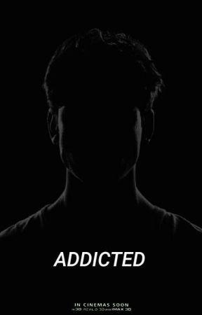 addicted ft. baekhyun by jigeuhm