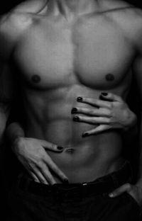 Her Hearts Desire, His Pleasure! (Sebastian IIL)Twist (Completed) cover