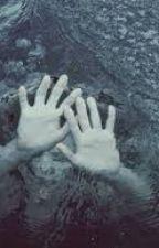 L'ultimo respiro prima di cadere. by Paola--96