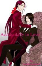 Accidentally in love by madfoxanime8