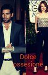 Dolce ossesione cover