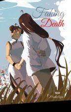 Faking Death by HiddenUchiha_