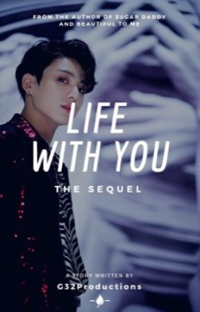 Life with you/ Vkook by G32Productions
