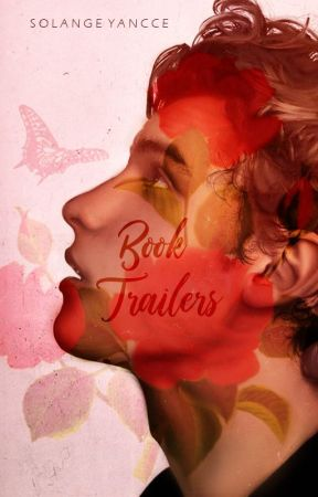💢Book Trailers💢 by Chocup