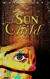 Sun Child  |✔| cover