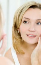 More Effective Anti Aging Treatments by BioCellularTherapies