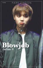 Blowjob || pjh by farttae