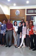 0878-8969-9789 Pelatihan ACLS Indonesia,  Kursus ACLS Perki,  Kursus ACLS 2017 by KursusACLSPerkiHouse