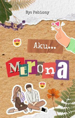 Merona by Pabiony